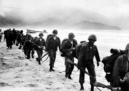 vietnam war history the essay that supported the war vietnam war history the essay that supported the war com