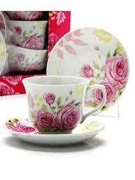<b>Чайный набор 12</b> предметов LORAINE 9145147 в интернет ...
