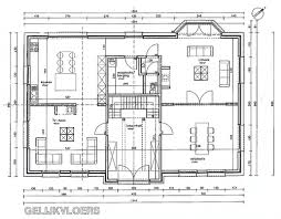 House plan   Home Wiki   Fandom powered by WikiaHouse Plans  Ground Floor