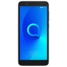 Отзывы о товаре Смартфон <b>Alcatel 1X</b> 5059D