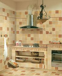 Wall Tiles Design For Kitchen Kitchen Wall Tile Ideas Design Ideas A1houstoncom
