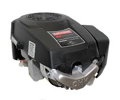 kohler engines and kohler engine parts store genuine kohler kohler command pro ch25s click here for more engine specials 19 hp kohler courage sv591 3217