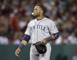 quiz which mariner are you mariners blog seattle times jae c hong ap