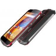 <b>Смартфон Haier Titan</b> T1 Black Red - купить смартфон Хайер в ...