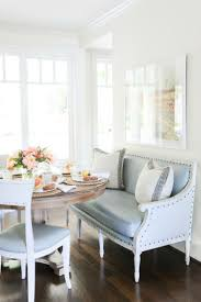 how to create a lovely breakfast nook with modern sofas modern sofas can make breakfast beautiful high modern furniture brands full
