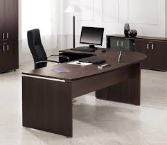 full size of desk interesting l shaped chocolate wooden best home office desk black leather best flooring for home office