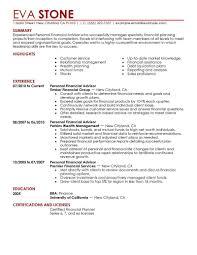 cover letter job description for a financial advisor job cover letter maintenance work resume sample quantity surveyor cv example personal financial advisor finance contemporaryjob description