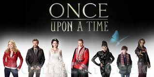 Once Upon a Time  1ª a 4ª Temporada Legendado   Dublado