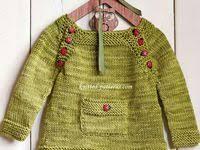 knitting for children: лучшие изображения (149) | Детское вязанье ...