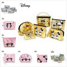 <b>Genuine Disney Mickey Mouse</b> Fashion Minnie Mommy Bag Multi ...