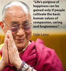 Dalai Lama quotes on Pinterest | Dalai Lama, Wings and Religion Quotes via Relatably.com