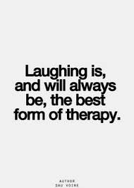 Quotes About Laughter on Pinterest | Laughter Quotes, Quotes About ... via Relatably.com