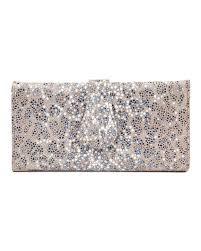 bvlriga big leather female purse wallet women luxury brand
