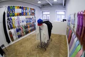 Скейтшоп OddDays — Яндекс.Карты