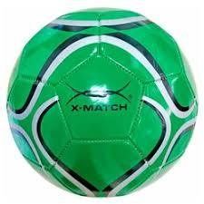 Футбольные <b>мячи</b> — купить на Яндекс.Маркете