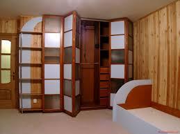 bedroom wall wardrobe design furniture designs furniture modern bedroom decor mirrored furniture nice modern