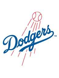 Los Angeles Dodgers (MLB) Game Schedule | TV Guide