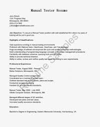 resume examples quality assurance qa sample quality assurance inspector resume sample qa engineer mechanical engineer quality control engineer resume pdf quality control inspector resume