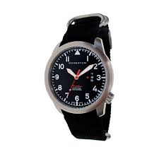 Наручные <b>часы Momentum 1M</b>-<b>SP18BS7B</b>
