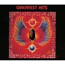 <b>Journey's Greatest Hits</b> - Journey | Songs, Reviews, Credits | AllMusic