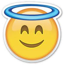 Bildergebnis für emoji smiley whatsapp