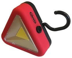 Ручной фонарь <b>Облик</b> 1019 — купить по выгодной цене на ...