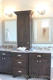 1000 ideas about bathroom vanity cabinets on pinterest bathroom cabinets bathroom faucets and bathroom medicine cabinet photos bathroom vanity