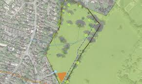 <b>90 HOMES</b>: Plans for new affordable <b>homes</b> in the pipeline for ...