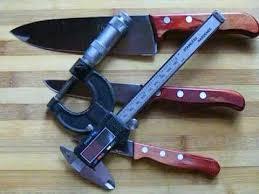 20$ на кухонные ножи. <b>Tramontina Polywood</b>. - YouTube