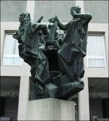 Afbeeldingsresultaat voor paleis van justitie arnhem