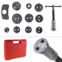 Buy <b>universal</b> caliper tool kit and get free shipping on AliExpress.com