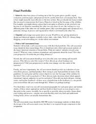 cover letter evaluation examples essay cover letter cover letter sample evaluation examples essay captivating self evaluation essay self assessment examples essay