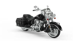 Indian Motorcycle-<b>New</b> Zealand-<b>Chief Vintage</b>–<b>Chief Vintage</b>