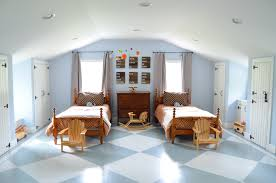 spring 2012 farmhouse gender neutral toddler room idea in philadelphia with blue walls amazing cute bedroom decoration lumeappco