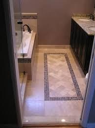 ceramic tile for bathroom floors: bathroom floor tile design home design ideas for the home pinterest bathroom floor tiles design bathroom and design