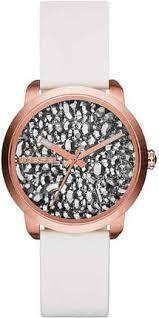 <b>Часы DIESEL DZ5551</b> купить в интернет-магазине, цена и ...