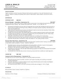 Free Executive Classic Resume Templates. How To Write A Career ...