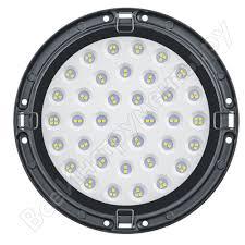 <b>Светильник Navigator NHB-P4-100-6.5K-120D-LED</b> 14434 - цена ...