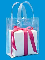 Resultado de imagen para bolsas de compras