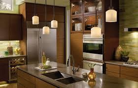 Kitchen Island Light Pendants Decoration In Pendant Lighting Ideas House Decorating Concept Best