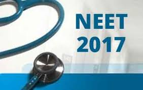 Image result for neet 2017