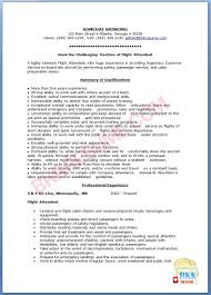 sample resume for entry level flight attendant best online sample resume for entry level flight attendant flight attendant resume sample trainer resume attendant resumes resume