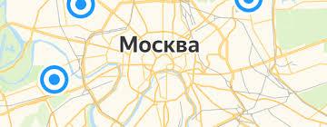 """«<b>Набор для вышивания</b> крестом <b>Nova</b> sloboda """"Старый Киев ..."""