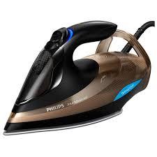 Стоит ли покупать <b>Утюг Philips</b> GC4939/00 Azur Advanced ...