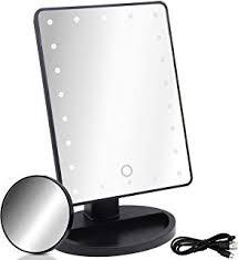 Black - Mirror Sets / Mirrors: Home & Kitchen - Amazon.com