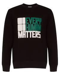 <b>PoRTS 1961 свитшот</b>, черный+зеленый+белый цвет. Купить по ...