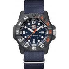 <b>Часы Luminox</b> купить в Киеве на zeit.ua: продажа, гарантия
