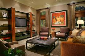photos for african style in interior african style furniture