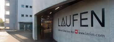 brand since more than 120 years the swiss brand laufen stands for precision quality design and sustainability in the context of total bathrooms concepts ban 1 02 designlines laufen pro