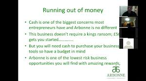 starting your new arbonne business overcoming fears dm starting your new arbonne business overcoming fears dm kevin welstead on vimeo